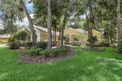 1631 Harrington Park Dr, Jacksonville, FL 32225 - #: 1052617