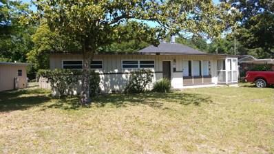 1859 Layton Rd, Jacksonville, FL 32211 - #: 1052631