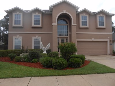 13721 Victoria Lakes Dr, Jacksonville, FL 32226 - #: 1052660