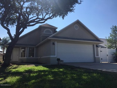 Jacksonville Beach, FL home for sale located at 412 15TH Ave S, Jacksonville Beach, FL 32250