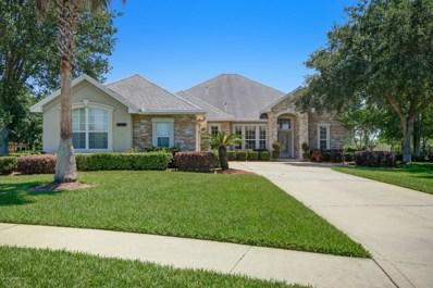 13904 White Heron Pl, Jacksonville, FL 32224 - #: 1052681
