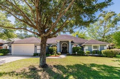2812 Pratt Pl, Jacksonville, FL 32259 - #: 1052699