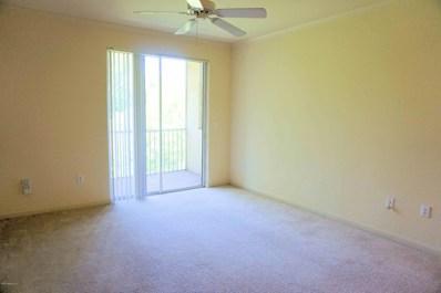 St Augustine, FL home for sale located at 425 Villa San Marco Dr UNIT 304, St Augustine, FL 32086