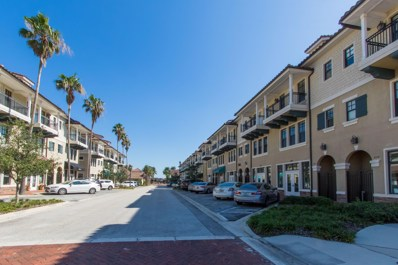 St Augustine, FL home for sale located at 620 Market St UNIT 620, St Augustine, FL 32095