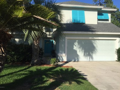 Ponte Vedra Beach, FL home for sale located at 204 Pheasant Run, Ponte Vedra Beach, FL 32082