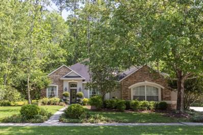 5326 Winrose Falls Dr, Jacksonville, FL 32258 - #: 1052772
