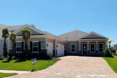 176 Latrobe Ave, St Augustine, FL 32095 - #: 1052793