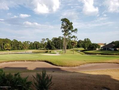 St Augustine, FL home for sale located at 540 Florida Club Blvd UNIT 204, St Augustine, FL 32084