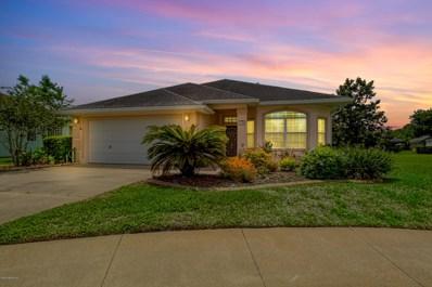 1305 Brentwood Ct, St Augustine, FL 32086 - #: 1052813