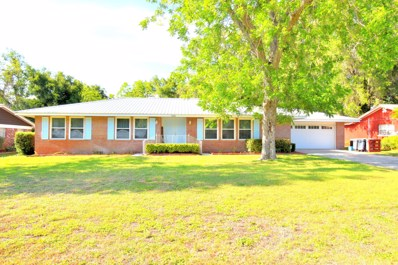 Palatka, FL home for sale located at 3206 Blair Dr, Palatka, FL 32177