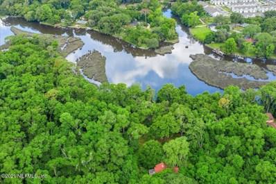 1672 St Paul Ave, Jacksonville, FL 32207 - #: 1052859