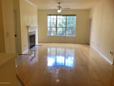 Ponte Vedra Beach, FL home for sale located at 230 Colima Ct UNIT 921, Ponte Vedra Beach, FL 32082