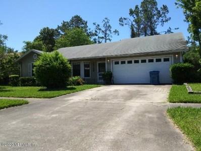 13126 Annandale Dr S, Jacksonville, FL 32225 - #: 1052875