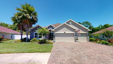 Palm Coast, FL home for sale located at 17 Auberry Dr, Palm Coast, FL 32137