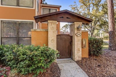 Ponte Vedra Beach, FL home for sale located at 758 Tidewater Ct, Ponte Vedra Beach, FL 32082