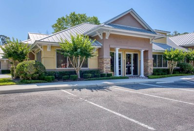 Ponte Vedra Beach, FL home for sale located at 230 Canal Blvd UNIT 4, Ponte Vedra Beach, FL 32082