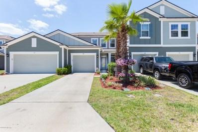148 Servia Dr, St Johns, FL 32259 - #: 1053012