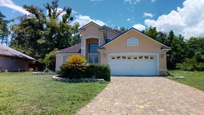 4531 Hanover Park Dr, Jacksonville, FL 32224 - #: 1053013