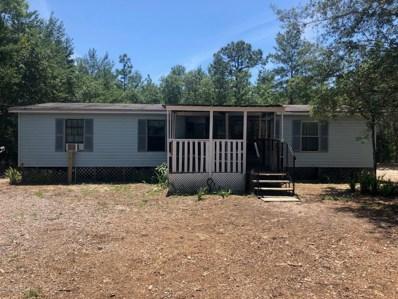 Interlachen, FL home for sale located at 139 Circle Way, Interlachen, FL 32148