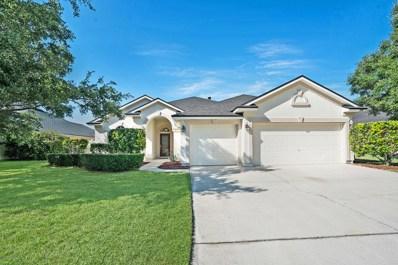 771 Wakemont Dr, Orange Park, FL 32065 - #: 1053042
