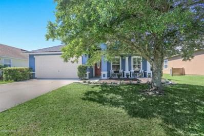 13132 Tom Morris Dr, Jacksonville, FL 32224 - #: 1053068