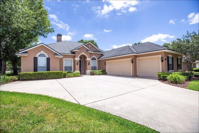 1431 Scenic Oaks Dr, Orange Park, FL 32065 - #: 1053100