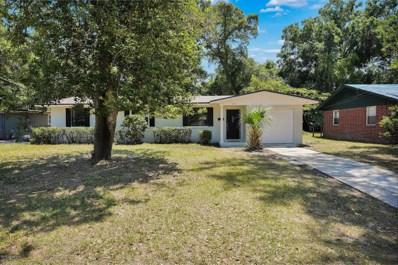 1939 Layton Rd, Jacksonville, FL 32211 - #: 1053103