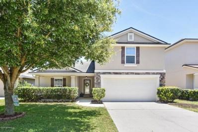 13795 Goodson Pl, Jacksonville, FL 32226 - #: 1053145