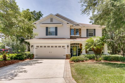 3699 Red Hawk Ct, Green Cove Springs, FL 32043 - #: 1053159