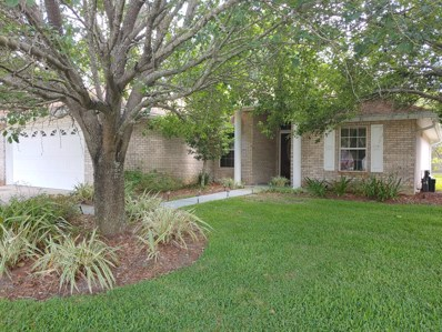 12312 Waterfall Ct, Jacksonville, FL 32225 - #: 1053162