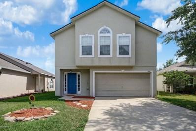 Middleburg, FL home for sale located at 3421 Alec Dr, Middleburg, FL 32068