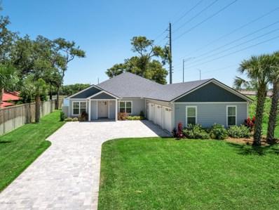 1809 Buccaneer Cir E, Jacksonville, FL 32225 - #: 1053181