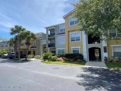 St Augustine, FL home for sale located at 1050 Bella Vista Blvd UNIT 10-308, St Augustine, FL 32084