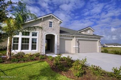 95113 Bermuda Dr, Fernandina Beach, FL 32034 - #: 1053192