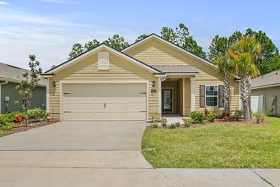 184 Palace Dr, St Augustine, FL 32084 - #: 1053201