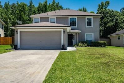 Middleburg, FL home for sale located at 3497 Whisper Creek Blvd, Middleburg, FL 32068