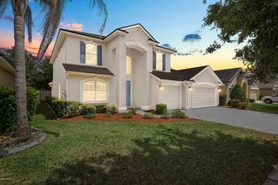 14501 Big Brush Ln, Jacksonville, FL 32258 - #: 1053225