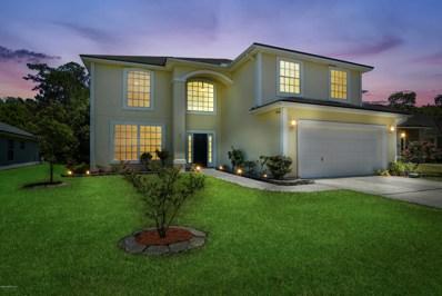 14225 Fish Eagle Dr, Jacksonville, FL 32226 - #: 1053232