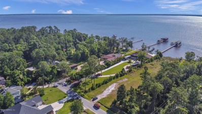 Fleming Island, FL home for sale located at 5947 West Shores Rd, Fleming Island, FL 32003