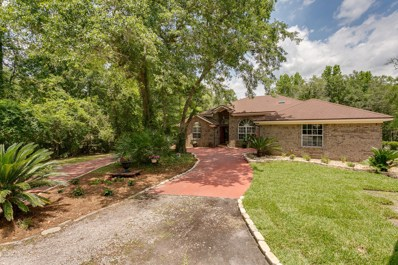 Middleburg, FL home for sale located at 2715 Tobacco Ct, Middleburg, FL 32068