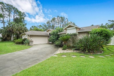 Palm Coast, FL home for sale located at 47 Bickford Dr, Palm Coast, FL 32137
