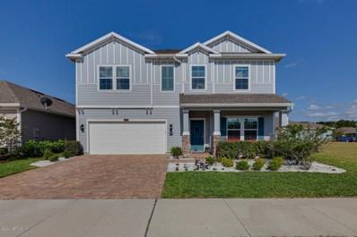 9833 Melrose Creek Dr, Jacksonville, FL 32222 - #: 1053305
