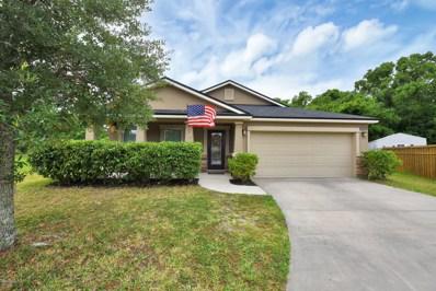11372 Riverstone Way, Jacksonville, FL 32218 - #: 1053338