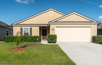 Middleburg, FL home for sale located at 1941 Rock Springs Way, Middleburg, FL 32068