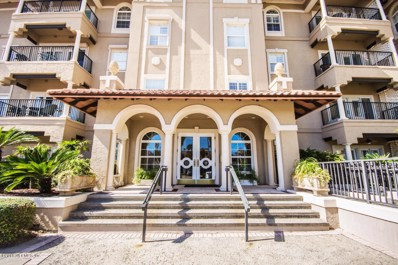 Ponte Vedra Beach, FL home for sale located at 600 Ponte Vedra Blvd UNIT 102, Ponte Vedra Beach, FL 32082