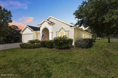 1030 Drakefeather Dr, Orange Park, FL 32065 - #: 1053375