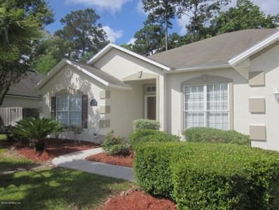 12254 Hagan Creek Dr W, Jacksonville, FL 32218 - #: 1053387