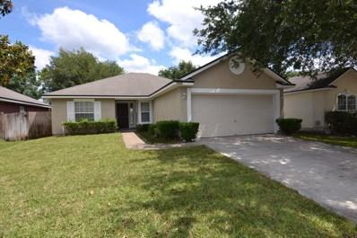 8413 Stelling Dr S, Jacksonville, FL 32244 - #: 1053418