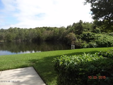 Ponte Vedra Beach, FL home for sale located at 56 Ponte Vedra Colony Cir, Ponte Vedra Beach, FL 32082
