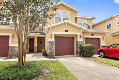 2353 Sunset Bluff Dr, Jacksonville, FL 32216 - #: 1053443